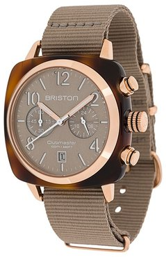 Clubmaster Classic 40mm - NEUTRALS