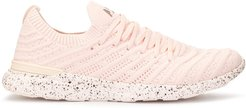 Techloom Wave sneakers - PINK