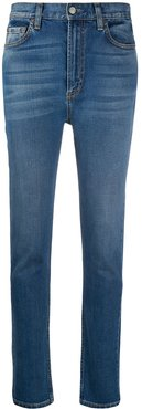 Greed skinny jeans - Blue
