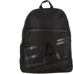 Backpack Shoulder Bag Women Ea7