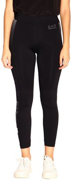 Pants Pants Women Ea7