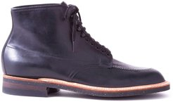 Indy Boot In Black