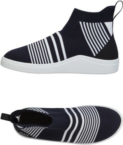 ADNO® Sneakers