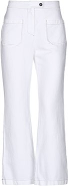 COLLECTION PRIVEE? Casual pants
