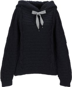 COLLECTION PRIVEE? Sweaters