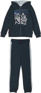 NAME IT® Sweatsuits