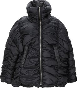 COLLECTION PRIVEE? Synthetic Down Jackets