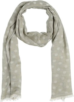 ADRIANWOOL® Oblong scarves