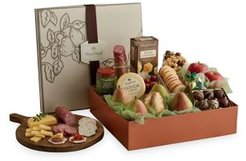 Founders' Favorite Gift Box