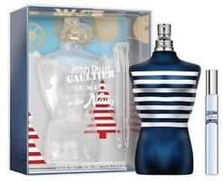 Le Male In The Navy 2-Piece Eau de Toilette Gift Set