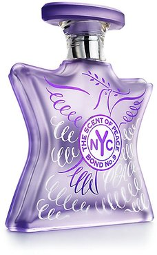 The Scent of Peace - Size 1.7 Oz.