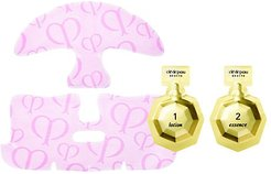 Illuminating Concentrate - Size 6 Pc. Set