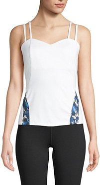 Avail Tank Top