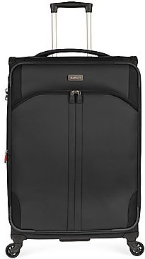 "Aire DLX 27"" Spinner Suitcase"