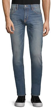 Jim Casual Jeans