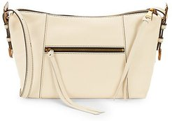 Ina Convertible Crossbody Bag