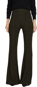 Riva Trousers