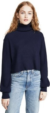 Luisa Sweater
