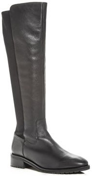 Rayko Riding Boots