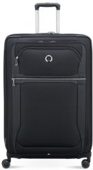 Executive 29 Expandable Upright Spinner
