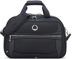 Executive Carry On Duffel