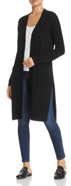 Cashmere Duster Cardigan - 100% Exclusive