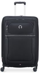 Executive 25 Expandable Upright Spinner