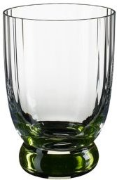 New Cottage Double Old Fashioned Glass