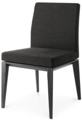 Bess Low Dining Chair