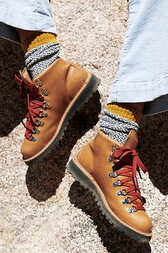 Cascade Mountain Hiker Boot at Free People