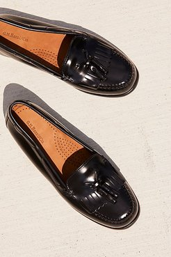 Washington Loafer by Bass at Free People
