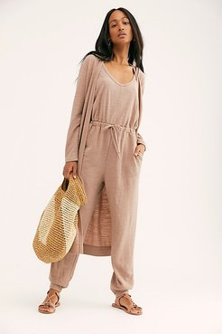 Bicoastal Set by FP Beach at Free People