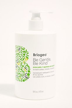 Be Gentle, Be Kind Co Wash at Free People
