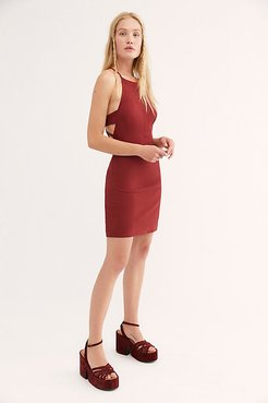 Get With You Slip by Intimately at Free People