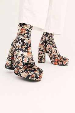 Smyth Platform Boot by FP Collection at Free People