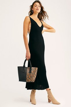 Sweet As Honey Slip by Intimately at Free People