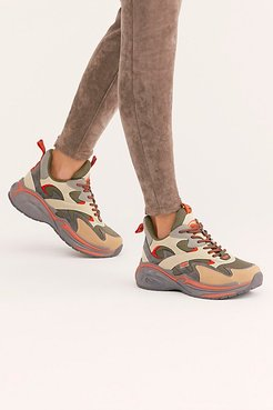 Cai Sneaker at Free People
