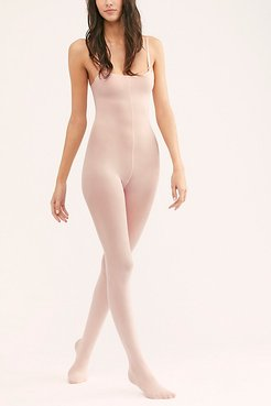 Ultra Soft Body Tights at Free People