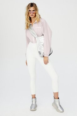 Powderhouse Onesie by FP Movement at Free People