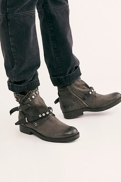 Bondi Ankle Boot by A.S. 98 at Free People