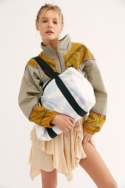 Fp Movement X Aloha Duffle by ALOHA Collection at Free People