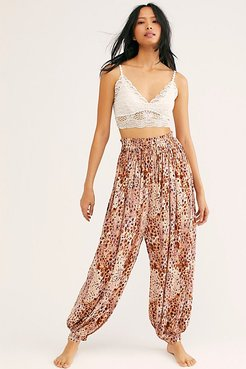 Cappadocia Pants by Intimately at Free People