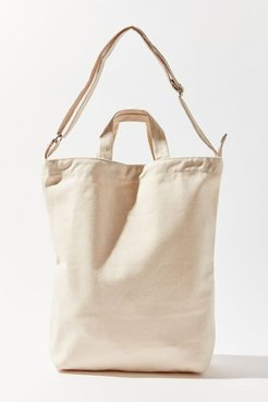 Duck Bag - Beige at Urban Outfitters