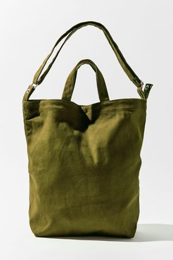 Duck Bag - Green at Urban Outfitters