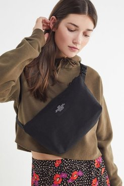 Belt Bag - Black at Urban Outfitters