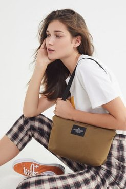 Belt Bag - Brown at Urban Outfitters