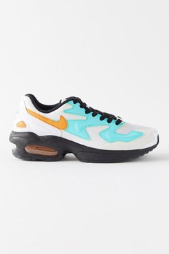 Nike Air Max2 Light Women's Sneaker - Assorted 7.5 at Urban Outfitters