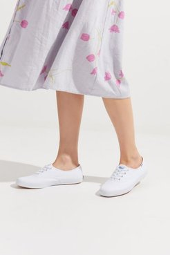 Champion Original Women's Sneaker - White 5 at Urban Outfitters