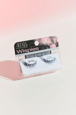 Baby Wispies Faux Lash Set - Assorted at Urban Outfitters