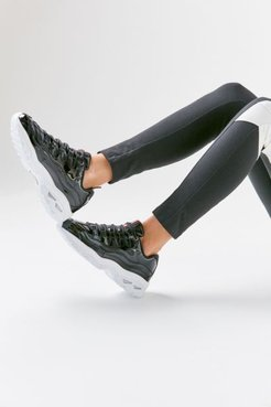 Energy Thriller Knight Women's Sneaker - Black 6.5 at Urban Outfitters